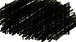 Code-128-ueberschrieben-4