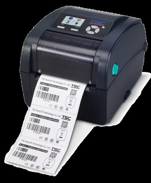 Etikettendrucker TSC TC210