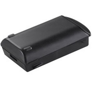 Zebra Ersatzbatterie
