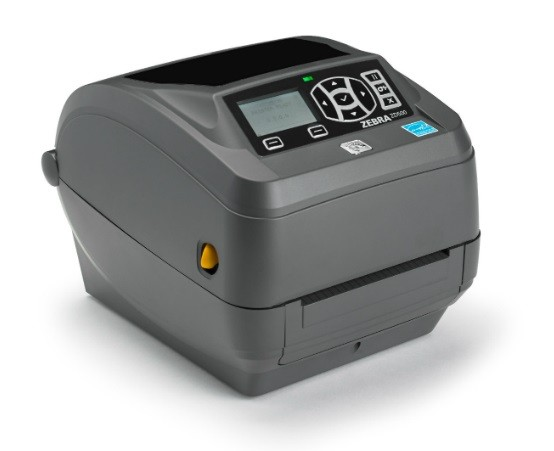 Etikettendrucker Zebra ZD500R
