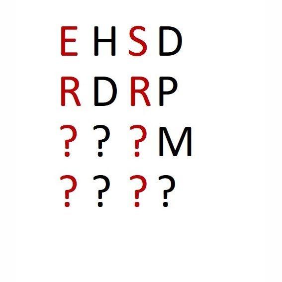 ER-HD-SR-DPM