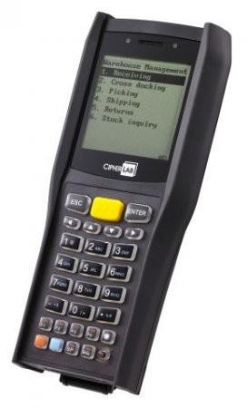 Mobilterminal Cipherlab CPT-8400