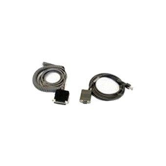 RS232-Kabel für Datalogic Scanner