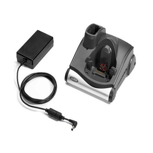 Lade-/Übertragungsstation für Zebra MC9000