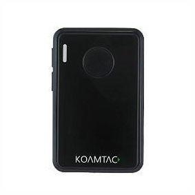 Barcodescanner KoamTac KDC20i