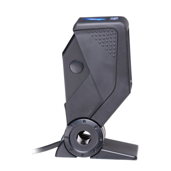 Barcodescanner Honeywell QuantumT 3580