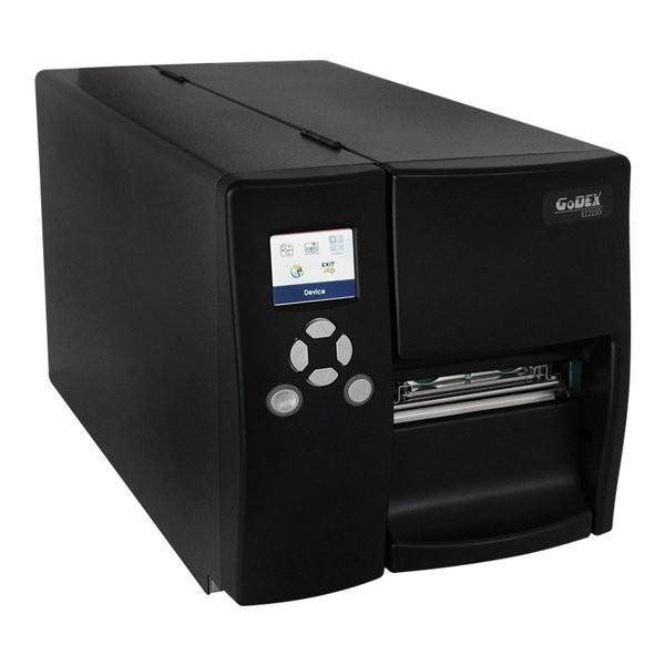 Etikettendrucker Godex EZ2250i 200 DPI
