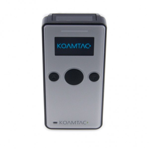 Barcodescanner KoamTac KDC270CI