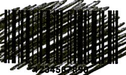 Code-128-ueberschrieben-2