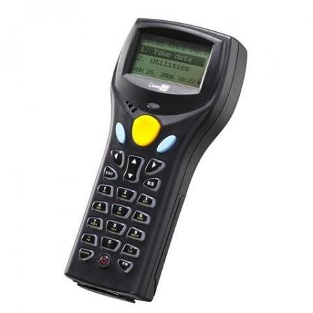 Mobilterminal Cipherlab CPT-8300