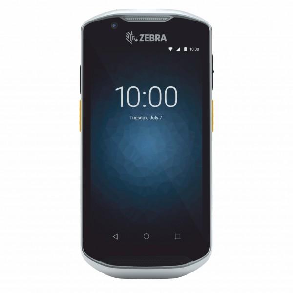 Mobilterminal Zebra TC52x