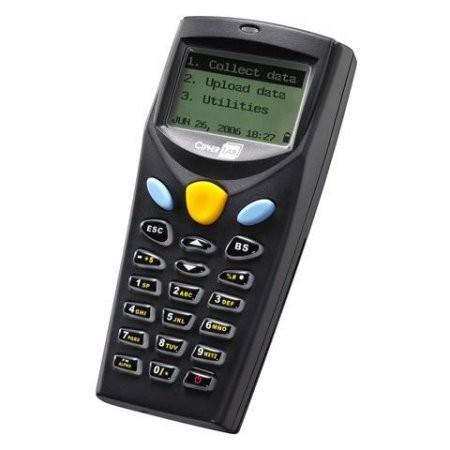 Mobilterminal Cipherlab CPT-8000