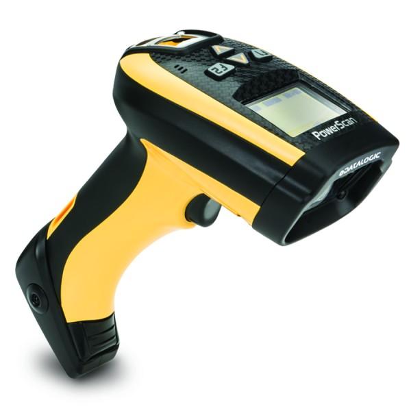Barcodescanner Datalogic PowerScan PM9501