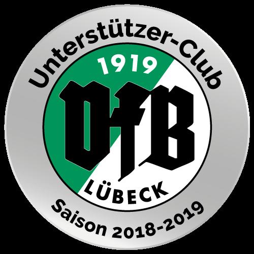 VfB-Logo-2018