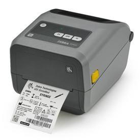 Etikettendrucker Zebra ZD420t