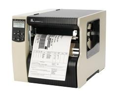 Etikettendrucker Zebra 220Xi4 200 DPI