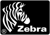 Zebra Druckkopf GX/GK420d, 8 Punkte/mm (203dpi)